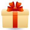 Hummer fahren als Geschenkidee für Männer